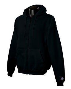 champion-double-dry-mens-action-fleece-full-zip-hood-s800-v-m-black