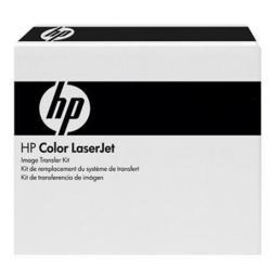 Hewlett Packard C4196A Color LaserJet  Übertragungskit für 4500, 4550 Serien -