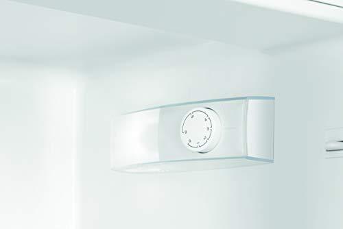 Aeg Kühlschrank Integrierbar 122 Cm : Aeg einbaukuehlschraenke ratgeber infos top produkte