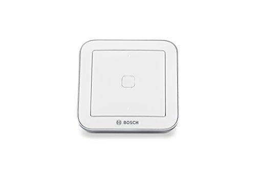 Gast Batterie Schalter (Bosch Smart Home flexibler Universalschalter (Variante Deutschland und Österreich))