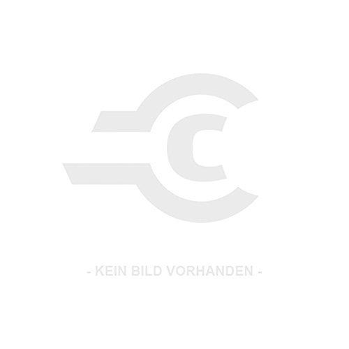 Preisvergleich Produktbild Diazed Sicherungseinsatz DII,  16A a 5 Stck.