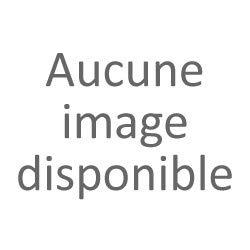 fischer Auspressgerät KP M2 - hochwertiges Auspressgerät für Injektionsmörtel in Kartuschen mit 150 ml Inhalt, Multibond-Kartuschen mit 300 ml sowie Standard-Silikonkartuschen - 1 Stück - Art.-Nr. 53117