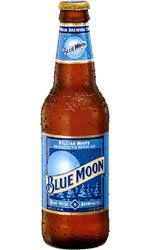 blue-moon-belgian-white-24x-355ml-bottles