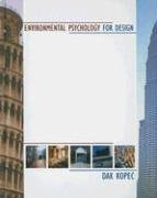 environmental-psychology-for-design