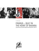 framus-built-in-the-heart-of-bavaria-libro-de-musica-ingles