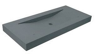 plane-tiling-aero-bowl-panodur
