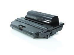 Akia-Phaser 3635MFP V STS-Toner compatibile Xerox 108R00795-Toner nero
