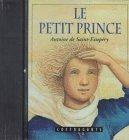 Le Petit Prince - Coffragants - 01/01/1999