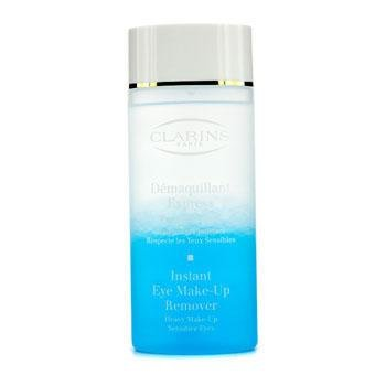 cleansing-care-by-clarins-instant-eye-make-up-remover-125ml