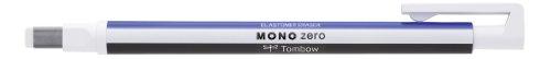 Tombow EHR-KUS Gomma di Precisione con Punta Rettangolare