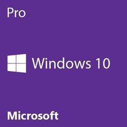 microsoft-oem-software-fqc-08930-windows-10-professional-64-bit