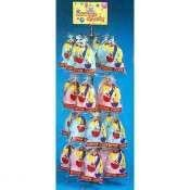 gold-medal-floss-display-tree-floor-model-66-holds-36-48-bags-3211-by-gold-medal