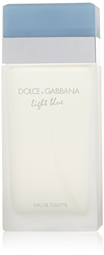 dolce-gabbana-light-blue-eau-de-toilette-spray-200-mililitros