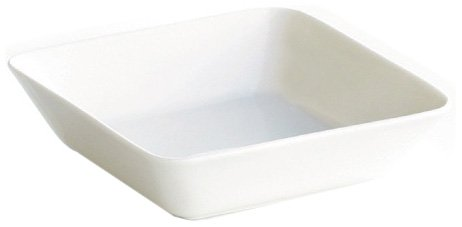 Iittala Teema 16459Bowl 16x 16cm White