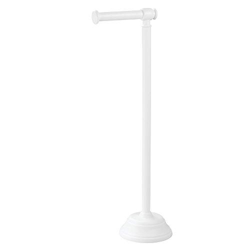 interdesign-kent-toilet-tissue-reserve-plus-white