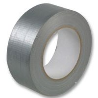 1-roll-gaffer-tape-silver-48mm-x-50m-gaffa-duct-duck-packing-cloth-book-binding