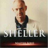 Master Serie : William Sheller Vol. 1 - Edition remasterisée avec livret
