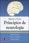 https://libros.plus/adams-y-victor-principios-de-neurologia-10a-edicion/