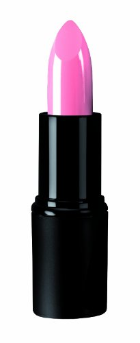 Sleek MakeUP True Colour Lipstick Baby Doll 3.5g (Doll Sheer Red Baby)