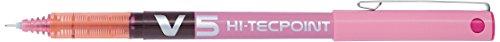 pilot-717308-bolgrafo-de-tinta-lquida-color-rosa