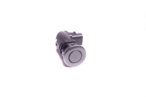 parktronic-sensore-pdc-sensore-di-parcheggio-mazda-gs1d67uc112