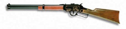 edison-8026037-fucile-giocattoli-grizzly-13-colpi