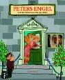 Peters Engel: Und die Geheimsprache der Bilder. Ab 5 Jahre - Alexander Sturgis