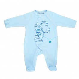 pigiama-velluto-cielo-peps-boy-noukie-s-z4331356m