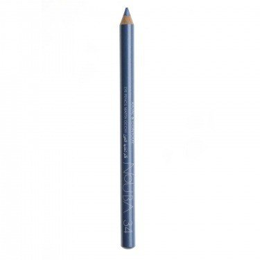 NOUBA EYE kajal contour pencil