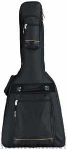 ROCKBAG RB20607BPLUS PREMIUM LINE BPLUS Hollow-body Guitarra Electrica