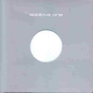 additive-one