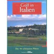 Golf in Italien