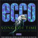 Ecco: Songs of Time