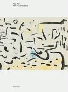 Paul Klee: Kein Tag ohne Linie