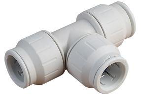 15mm-equal-t-jg-speed-fit-pem0215w-by-jg-speedfit