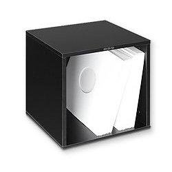 Zomo VS BOX 100 black