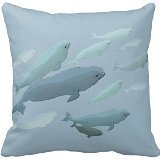 beluga-whale-pillow-baby-beluga-whale-throw-pillow-pillow-18in-18in-of-creative-home-famous-style-be