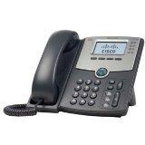 cisco-spa504g-4lineas-lcd-wifi-negro-telefono-ip-lcd-negro-128-x-64-pixeles-g711-g722-g726-g729a-ipv