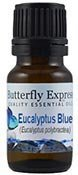 butterfly-express-pure-essential-oils-eucalyptus-blue-malee-10ml-by-butterfly-express