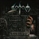 Sodom: Better Off Dead (Audio CD)