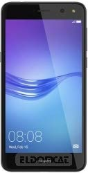 Huawei Nova Young SIM única 4G 16GB Gris - Smartphone (12,7 cm (5'), 16 GB, 13 MP, Android, 6.0 +...