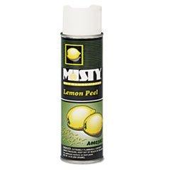 -handheld-air-sanitizer-deodorizer-lemon-peel-10oz-aerosol-12-carton-by-5cou