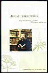 Herbal Therapeutics: Specific Indications for Herbs & Herbal Formulas (8th Edition)