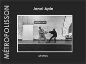Metropolisson par Janol Apin