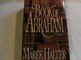 The Book of Abraham - Marek Halter
