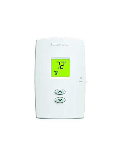 Honeywell th1100dv1000pro-digital 2-Draht-Nur Wärme -