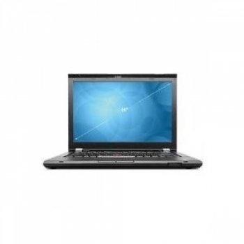 Lenovo ThinkPad T420i