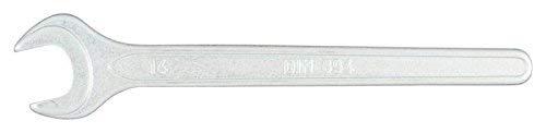 Bosch 1607950511 Clé à fourche 14 pour GGS 16 Professional