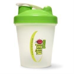 vital-greens-shaker