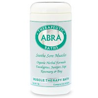 abra-muscle-therapy-sea-salt-bath-eucalyptus-rosemary-1-pound-by-abra